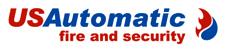 USAutomatic logo