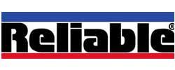 Reliable Sprinkler logo