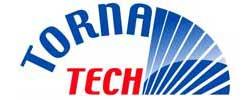 TornaTech logo